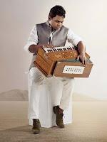 Yuvan Shankar Raja New Photos