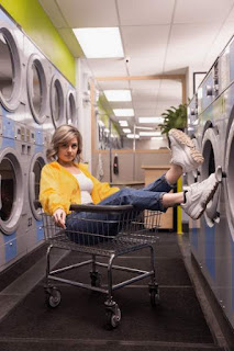 Best brands for washing machine 2019 ~ Reviews Dekhlo.com