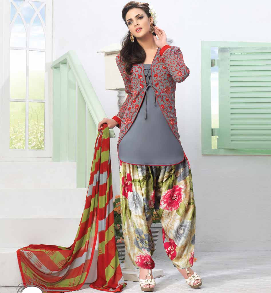 Stylish koti designs for girls 2016 2017 latest fashion trends and