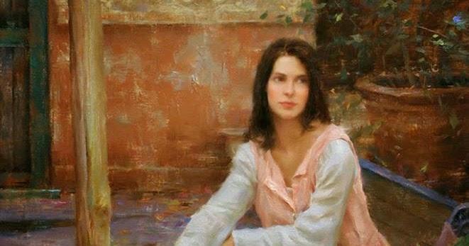 www.tuttartpitturasculturapoesiamusica.com