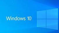 Come accedere alle opzioni Avvio avanzato in Windows 10