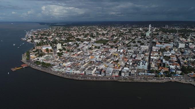 Ministério Pública vai à Justiça pedir prorrogação de lockdown em Santarém