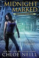 Midnght Market 12, Chloe Neill
