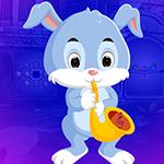 Games4King - G4K Musician…