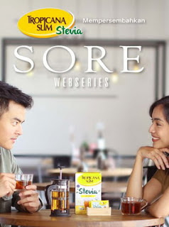 Download Film Sore Istri Dari Masa Depan (2017) WEB-DL Full Movie