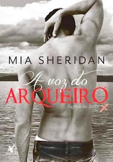 Coleção Signos do Amor - Mia Sheridan