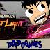Doidogames #43 - É Tudo tão Rosa! - inFamous First Light (PS4 Gameplay)