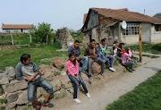 Gyöngyöspatai iskola: nincs újabb döntés a jogellenes elkülönítés ügyében
