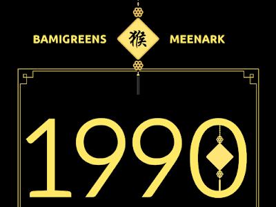 DOWNLOAD MP3:  BamiGreens X Meenark - 1990