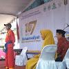 Milad 107 Muhammadiyah: Refleksi dari Bapak Dien Samsudin