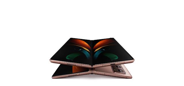 Samsung Galaxy Z Fold 2.jpg