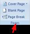 page-tab