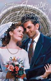 Judy Christenberry - Lo Llaman Amor