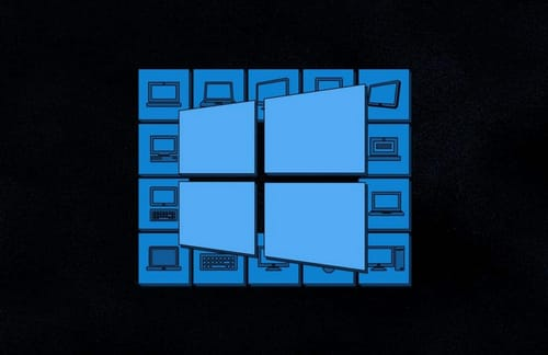 Microsoft is working to fix Windows 10 app classification issue