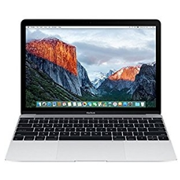 Apple MacBook 12-inch 2016 (MLHC2LL/A) Specs & Price