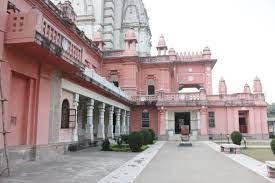 Kashi-Vishwanath-Temple