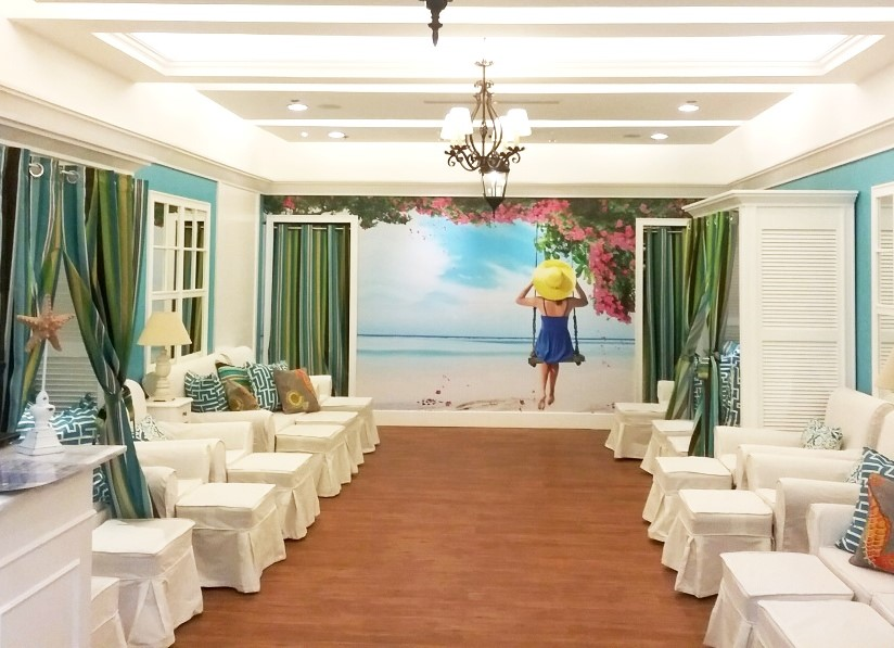 Sponsored: Nailaholics Nail Salon & Spa | SM Fairview, 2nd floor ...