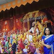 Shivarajyabhishek :  My humongous dream project