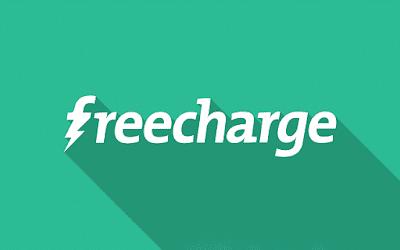 Freecharge Emergency Lifeline Coupon
