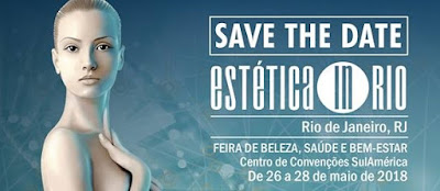 http://www.esteticainrio.com.br/2018/