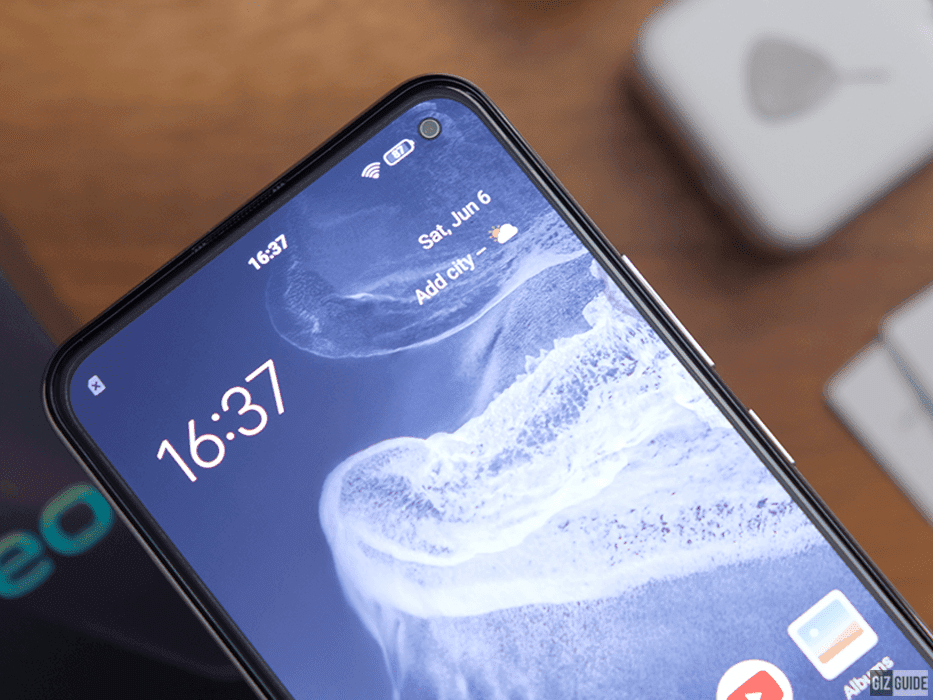 vivo collabs with LANY, reveals V19 Neo PH price