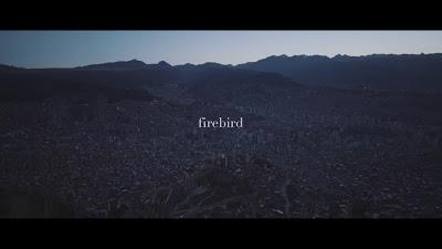 Milky Chance - Firebird (#Official #Music #Video)
