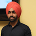 HARJEETA: Ammy Virk starrer is a remarkable true story of Harjeet Singh