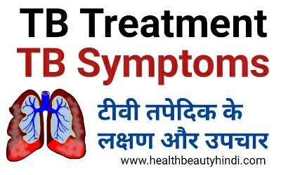 TB Treatment ,tb symptoms ,tb, tuberculosis symptoms