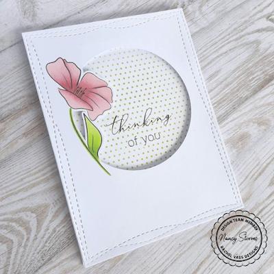 Rachel Vass Designs - Wildflowers