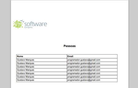 COMO GERAR PDF PHP EPUB DOWNLOAD