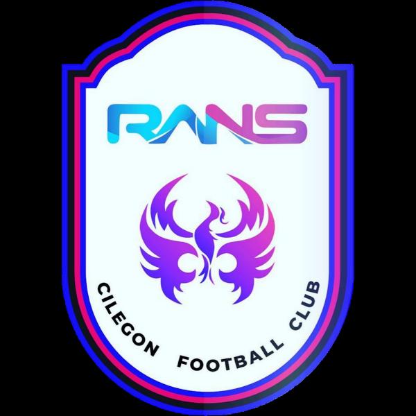 Daftar Lengkap Skuad Nomor Punggung Baju Kewarganegaraan Nama Pemain Klub RANS Cilegon FC Terbaru