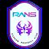 Daftar Skuad Pemain RANS Cilegon FC 2021