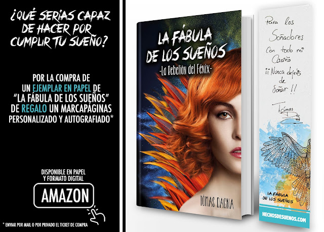 http://www.amazon.com/F%C3%A1bula-los-Sue%C3%B1os-Rebeli%C3%B3n-Spanish/dp/8460871711/ref=sr_1_1?ie=UTF8&qid=1460899382&sr=8-1&keywords=la+fabula+de+los+sue%C3%B1os