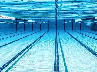 air-di-kolam-renang.jpg