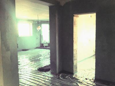 Ремонт дома Минск