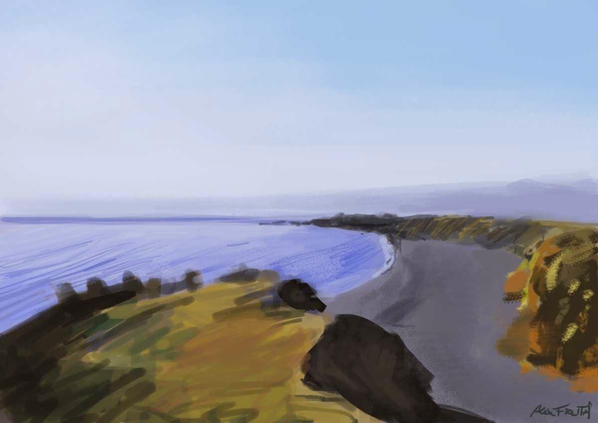 [Image: landscape+study+2014+10.jpg]