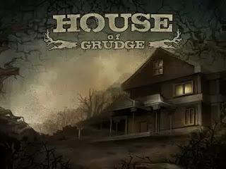 Download House of Grudge APK + Data Gratis!