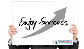 https://www.nyampling.com/2019/09/ingin-punya-bisnis-kecil.html