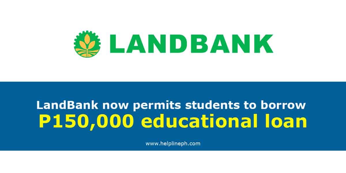 educational%2Bloan