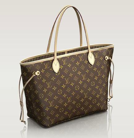Lovely Branded Handbags Louis Vuitton