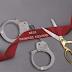 Μέχρι 120.000€ κλέβουμε άφοβα- Η τροποποίηση του νέου Ποιν.Κώδικα αποδεικνύει την ασυδοσία της αριστεράς