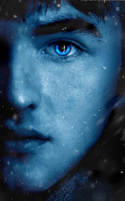 Game-of-Thrones-Wallpaper-4K-HD