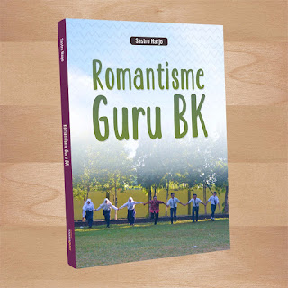 Romantisme Guru BK