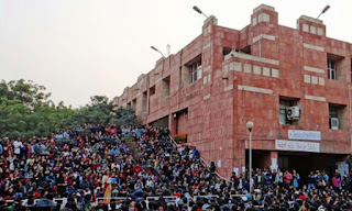 jnu-partially-withdraws-hostel-fee-hike