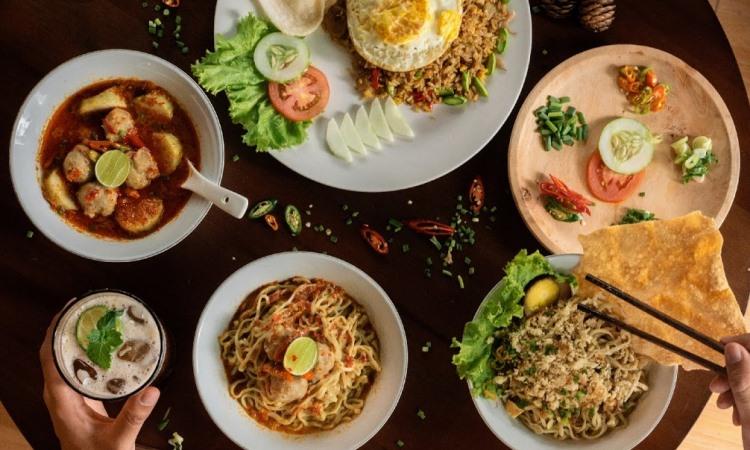 13 Tempat Makan di Jember Paling Enak & Murah