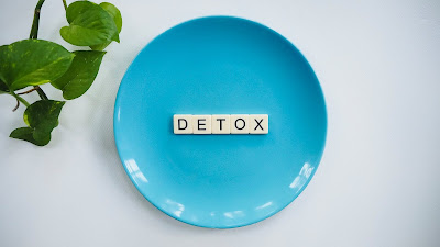 Why, When & How to Naturally Detox your Liver - Live a longer and healthier life