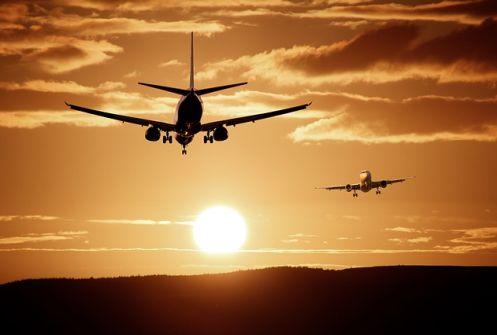 voli diretti per lanzarote dall'italia
