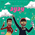 TWIZZY - AYAY (FT. DJ O´MIX) [DOWNLOAD/BAIXAR MÚSICA]