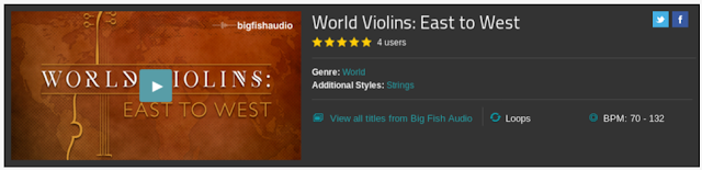 https://www.loopmasters.com/genres/44-World/products/5337-World-Violins-East-to-West?a_aid=594d72ec243ea&a_bid=1d2aeda3