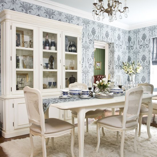 wallpaper ideas for dining room m 243 veis antigos pintados decora 231 227 o e inven 231 227 o 26177